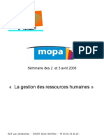 Formation_MOPA_-_2_et_3_avril_2008_-_Mylene_Beze.pdf