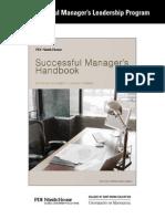 SMLP_info.pdf