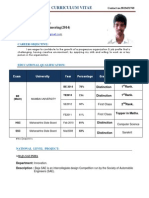 Shivshankar Reddy.update2