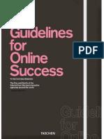 Taschen Online Success