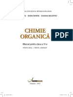 manual de chimie clasa 11