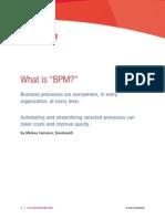 What is Bpm en 040613