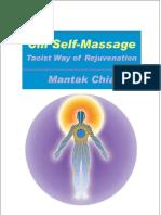 Mantak Chia -Chi self massage