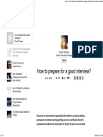 How to prepare for a good interview_.pdf