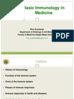 1. Selayang Pandang Imunologi