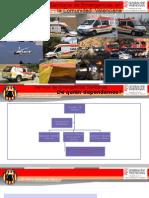 Asistencia Sanitaria de Emergencias en la CV.pdf