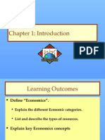 Chapter 1 - Introduction (1).pptx