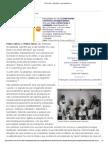 Preto Velho – Wikipédia, A Enciclopédia Livre