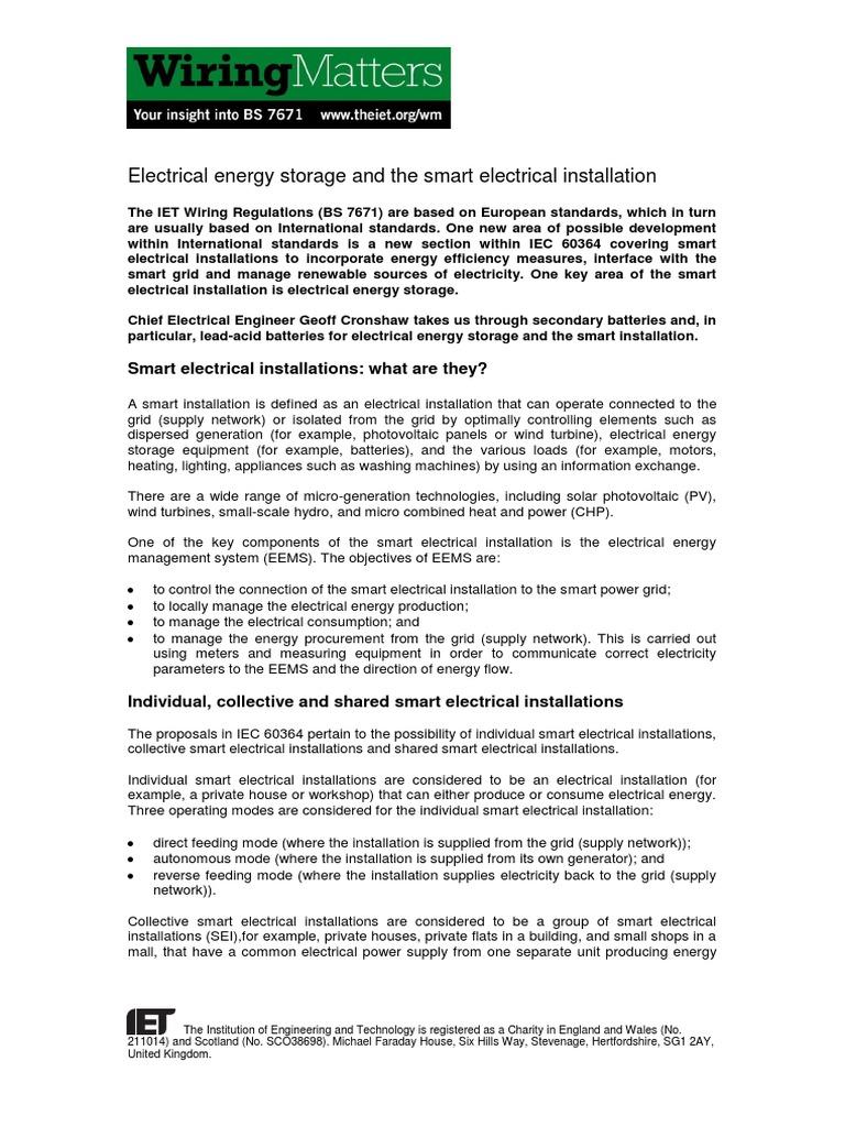 Attractive Kitchen Electrics Regulations Sketch - Kitchen Cabinets ...