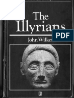 - John Wilkes - THE ILLYRIANS.pdf