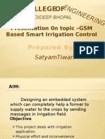 gsmbasedirrigationcontrol-140424061221-phpapp02.pptx