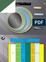 futbol-2009-planificacion.pdf