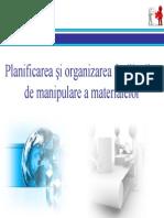 Facilitati de manipulare.pdf