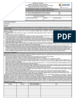 Formulario de inscripción al Programa Mi Casa Ya.pdf