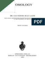 maclane_homology