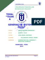 Monografia TGS_Investig_Operativa v Ciclo