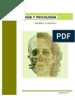 TA-1-20103 ANTROPOLOGÍA Y PSICOLOGÍA.presentado Por Laura Apólito-código 2013-116742