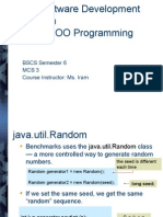 Java10 Collections