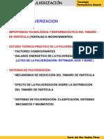 LECCION 2 TF (2010-11)