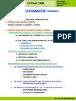 LECCION 6 TF (2010-11)