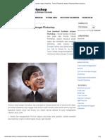 Cara Membuat Karikatur Dengan Photoshop - Tutorial Photoshop _ Belajar Photoshop Bahasa Indonesia.compressed