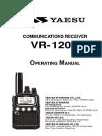 VR-120D[1]