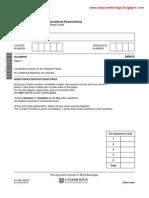 2058_w14_qp_12.pdf
