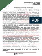 AULA 2 DE REVISÃO - RESOLUÇÃO DO SEGUNDO EXERCÍCIO DE CONTESTAÇÃO.pdf