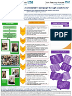 whywedoresearch poster updated to march 2015