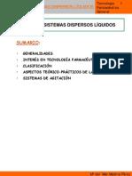 LECCION 10 galenica (2010-11)