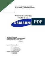 225667886-Proiect-Samsung.docx