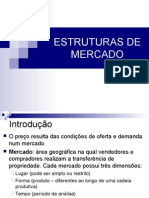 ESTRUTURAS_MERCADOS_menor
