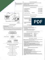 BORANG KOPERASI 2 INFO.pdf