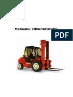 Manual_stivuitoristi_A5 versiunea 2010_corectat.doc