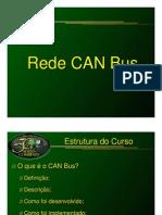 CAN_BUS Tradução