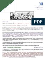 A missão de Jesus_Lição_original com textos_822015