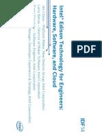 SF14_EDTS003_101f.pdf