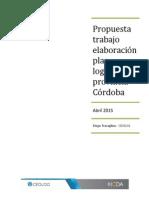 Propuesta plan logistico provincia de Cordoba Acastello.pdf