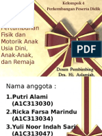 PPD.ppt