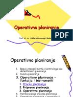 Instrumenti planiranja