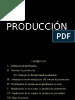 Produccion y Sistemas de Produccionycalidad1 111206072343 Phpapp01