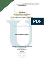 Act3 Quimica Inorganica