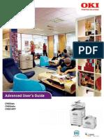 9850 User Manual