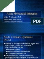 13_AcuteMyocardialInfarction_WillisGodinDOFall2012-kc13.pptx