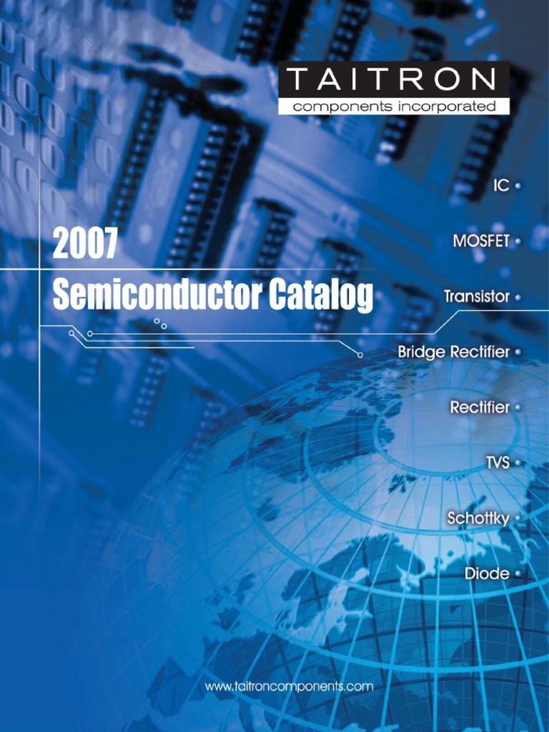SMD Bidirectional SMCJ5.0CA 9.6 V 2 Pins Pack of 5 SMCJ Series 5 V SMCJ5.0CA TVS Diode