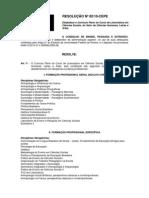 Res82-10CEPELicenciatura1