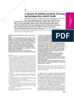 FAKTOR PROGNOSTIK 2013.pdf