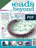 Beads_a_Beyond_2014-01.pdf
