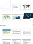 NEW_species_diversity.pdf