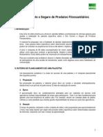 CD Organização Da Palestra